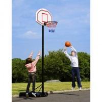 Cesta de Basket