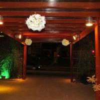Salão de Festa em Osasco