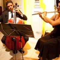 Grupo de musicos para casamento em Recife