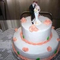 casamento 30,00kl