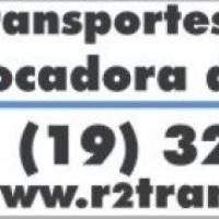 www.r2transportes.com.br