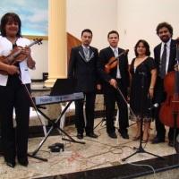 Música Bellas Artes. Direção: Raquel Sodré