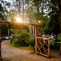 Espaço Para Eventos Recanto da Ativa em Guararema