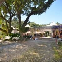 Espaço para Festas em Guararema