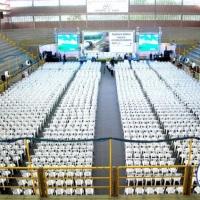 Congressos - 1