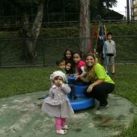Clube RIO CRICKET