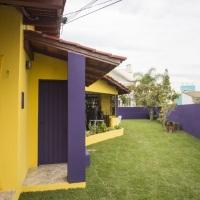 Casa Recreanext- Jurerê