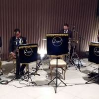 Orquestra Reinel | Receptivos e Cerimoniais