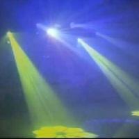 Scan Lights