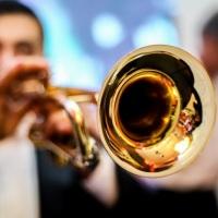 Ricciere Coral e Orquestra - Músicas para Casamento