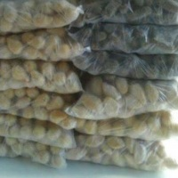 Salgados congelados pacote de kg e ou fracionado sabores!!!!!Encomende preparamos, entregamos.