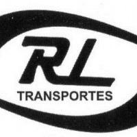 RL Transportes