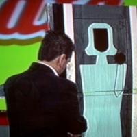 Rede Globo - Caldeirão do Huck