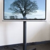 Tv de Plasma LCD Aluguel BH Belo Horizonte