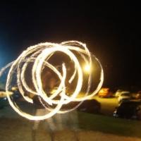 Swing Pooi