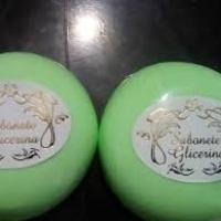 O Sabonete Erva doce Afrodite faz com que sua pele fique calma, tranquila e que você tenha bons sonh