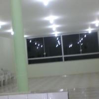 Espaço Salão Claizi