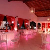 Salão de Festas Imedhiato