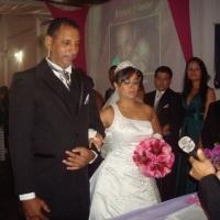 Casamento 8 de abril 2011 rústico Renata