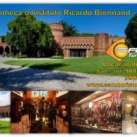 Museu Brennand