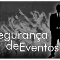 FAZEMOS  SEGURANÇA DO SEU EVENTO