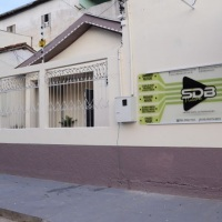 Nossa empresa fica situada no coração do bairro Rio Verde em Parauapebas. Temos ainda representantes