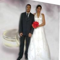 gleice noivas