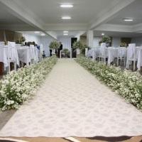 Casamento Reinaldo & Raquel