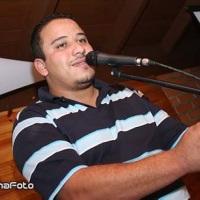 Dj Fabricio Alves dj e Locutor Somfesta