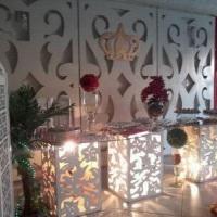 decoração provencal 1