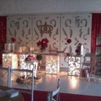 decoração provencal 2