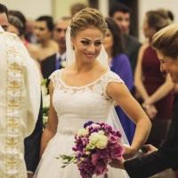 Cerimonialista de Casamento Soraia Eventos Cerimonialista Joinville Casamento, Festa de 15 Anos, C