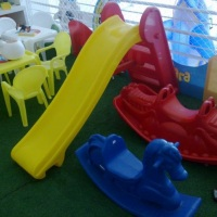KIT BABY INFANTIL 