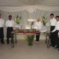 mesa de bolo1