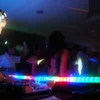 DJ Spartan