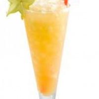 Cocktail - Acapulco