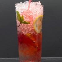 Cocktail - Daisy
