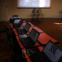 Locação de Projetores, Computadores e iPads
