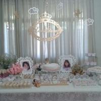 Arabescos, nunvens, anjos, porta retratos, venha personalizar a sua decoração conosco!