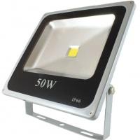 Refletor RGB 50W