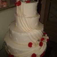 bolos e doces para qualquer ocasião