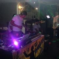 DJ Bandeira