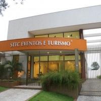 STTC Eventos e Turismo - Escritório Vendas