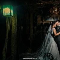 Casamento  - Studio Imperial