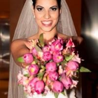 Assessoria total aos noivos