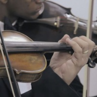 Duo, Trio, Quarteto, Quinteto de Cordas.