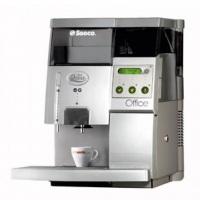 Devido à facilidade de uso, Royal Office è a máquina de café ideal para escritórios e estúdios profi