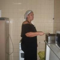 Fritadora Girlane