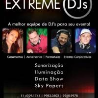 /DJ/FOTOS/EVENTOS/