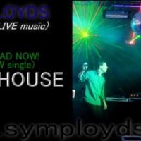 Baixe nossa música! www.symployds.com